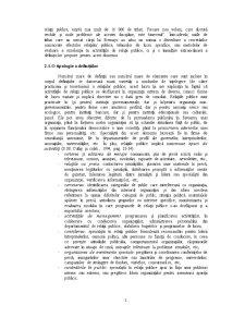 Tutorat 1 - Introducere in Relatii Publice - Pagina 3