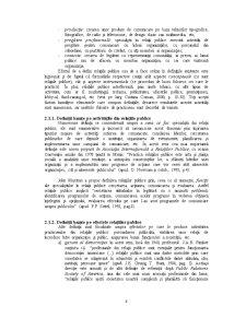 Tutorat 1 - Introducere in Relatii Publice - Pagina 4