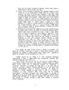Tutorat 1 - Introducere in Relatii Publice - Pagina 5