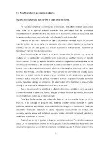 Managementul riscului de credit - Pagina 2