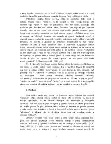 Tutorat 2 - Introducere in Relatii Publice - Pagina 3