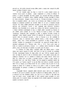 Tutorat 2 - Introducere in Relatii Publice - Pagina 4