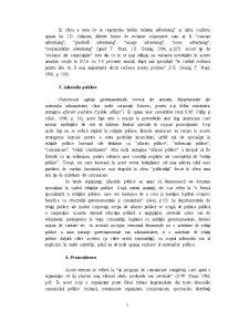 Tutorat 2 - Introducere in Relatii Publice - Pagina 5
