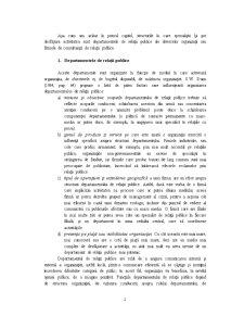 Tutorat 3 - Introducere in Relatii Publice - Pagina 2