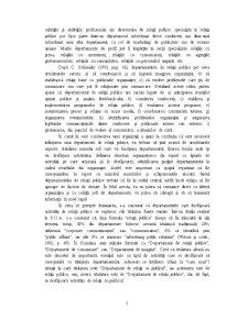 Tutorat 3 - Introducere in Relatii Publice - Pagina 3