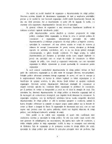 Tutorat 3 - Introducere in Relatii Publice - Pagina 4