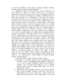 Tutorat 3 - Introducere in Relatii Publice - Pagina 5