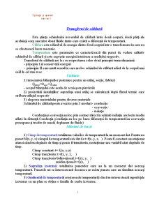 Operații și Aparate - Pagina 1
