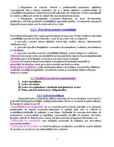 Contabilitate - Curs 2 - Pagina 2