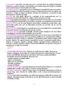 Contabilitate - Curs 2 - Pagina 3