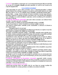 Contabilitate - Curs 2 - Pagina 4