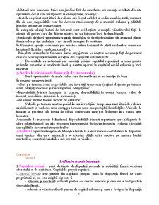 Contabilitate - Curs 2 - Pagina 5