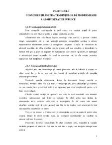 Spatiul administrativ al Uniunii Europene - Pagina 5