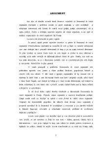 Crimă organizată în Franța - Pagina 2
