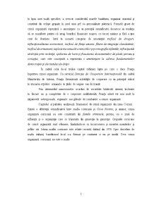 Crimă organizată în Franța - Pagina 3