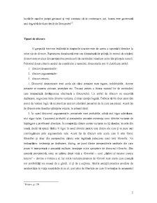 Filosofie Juridică - Pagina 2