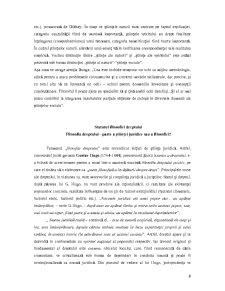 Filosofie Juridică - Pagina 4