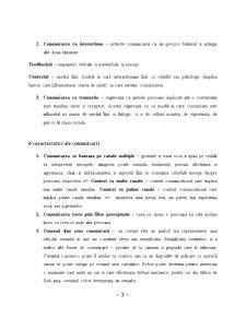 Comunicare Interpersonala - Kory Floyd - Pagina 3