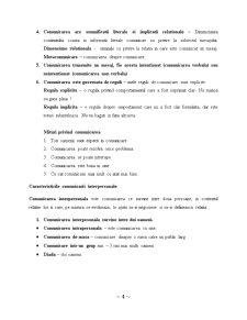 Comunicare Interpersonala - Kory Floyd - Pagina 4