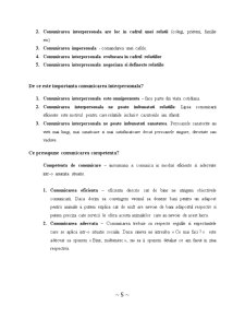 Comunicare Interpersonala - Kory Floyd - Pagina 5