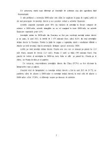 Produse si servicii bancare pe piata romaneasca - Pagina 3