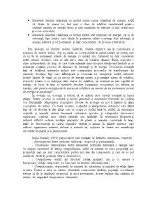 Dinamica Ecosistemelor - Pagina 3
