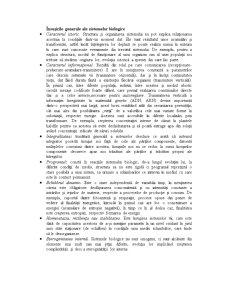 Dinamica Ecosistemelor - Pagina 4