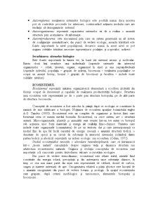 Dinamica Ecosistemelor - Pagina 5