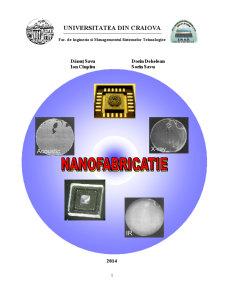 Microimbinari - Pagina 1