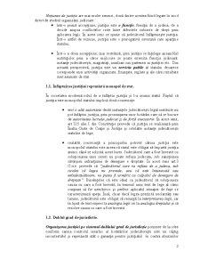 Organizarea si etica profesiilor juridice - Pagina 2