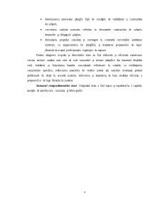 Contractul de schimb - Pagina 3