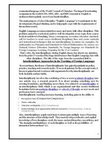 Raport de activitate a profesorului - Pagina 4