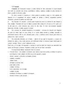 Scrisoarea cu conținut economic - Pagina 4
