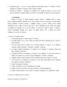 Scrisoarea cu conținut economic - Pagina 5