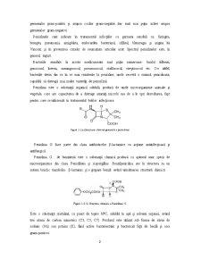 Tehnici de separare și concentrare în biotehnologii - Pagina 3