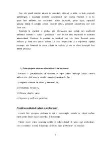 Tehnici de separare și concentrare în biotehnologii - Pagina 4