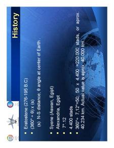 Geomaticsfor Air Navigation - Pagina 2