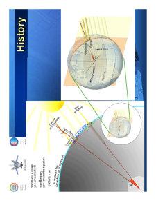 Geomaticsfor Air Navigation - Pagina 3