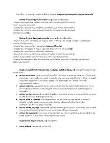 Indicatorii de evaluare a actiunilor - Pagina 3