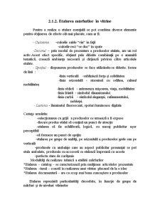 Tehnici Promoționale - Pagina 2
