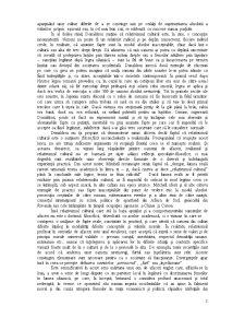 Suport curs Etica I - Pagina 3