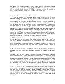 Suport curs Etica I - Pagina 4