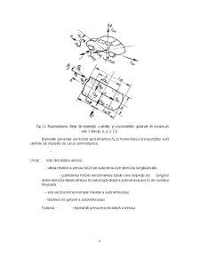Studiul influenței amplasării unui portbagaj suplimetar asupra aerodinamicii unui autoturism - Pagina 5