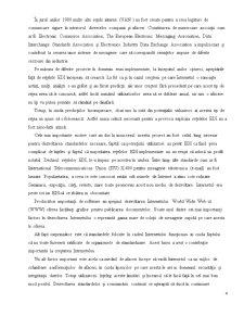 Rolul si avantajele comertului electronic (online) - Pagina 4