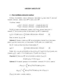Observabilitate - Pagina 2