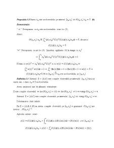 Observabilitate - Pagina 3