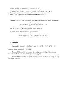 Observabilitate - Pagina 4