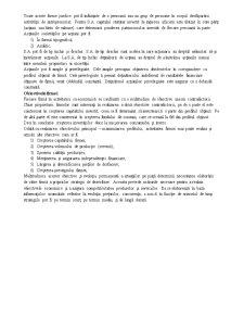 Firma în economia de piață - Pagina 3