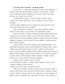 Protectia Persoanelor Varstnice - Pagina 3