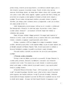 Protectia Persoanelor Varstnice - Pagina 4